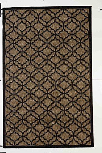 8 x 12 outdoor rug - 3