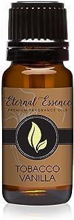 Tobacco Vanilla Premium Fragrance Oil - Scented Oil - 10ml  sc 1 st  Amazon.com & Amazon.com: Crazy Candles 3 Bottles Set 1 Tobacco (Pipe) 1 Cuban ...