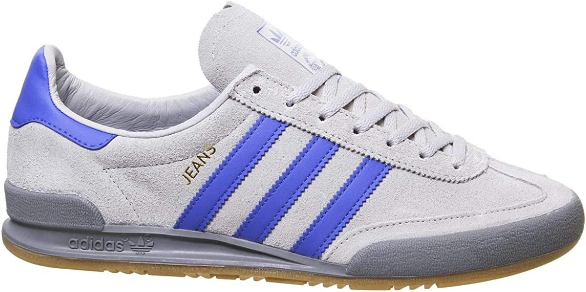 really comfortable various colors official supplier adidas Jeans, Men's Trainers