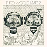 Third World War 2