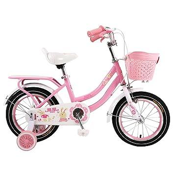 Bici Per Bambini Biciclette Per Bambini Bambina Di 3 10 Anni In