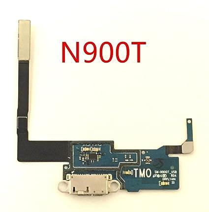 Amazon.com: Por Walking slow- Repuesto USB de carga cargador ...