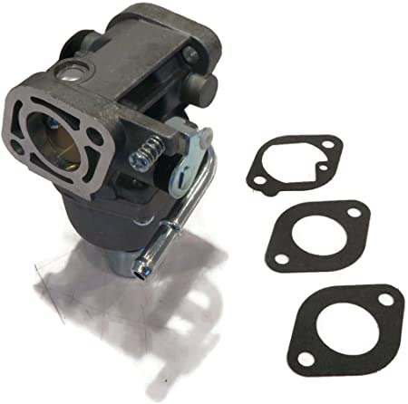 Carburetor Kit Fits for Briggs /& Stratton 699807 4025A7-0224 4035A7-0409