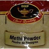 Fenugreek (Methi) Powder 7oz