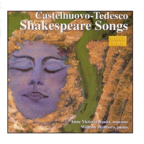 castelnuovo-tedesco-shakespeare-songs