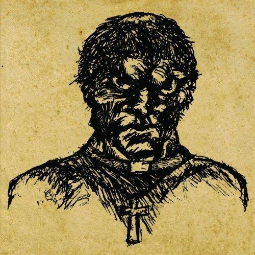 Slough Feg: The Animal Spirits (Audio CD)