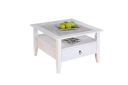 Links 20901510 Couchtisch Wohnzimmertisch Tisch Wohnzimmer ...
