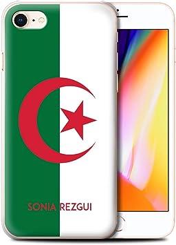 coque iphone 8 algerie