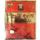Korean Red Ginseng Powder, Premium Quality, Made in Korea, 300 gram