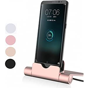 TOOGOO 1M Micro-USB Durable USB Datos del Cable De Cola De ...