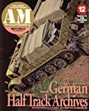 Armour Modelling (アーマーモデリング) 2008年 12月号 [雑誌]