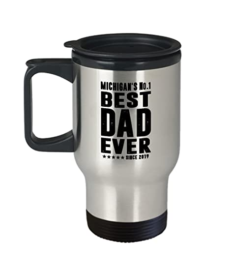 Great gifts for dad christmas 2019