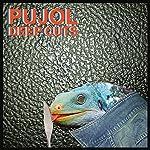 Deep Cuts (7'') (Vinyl)