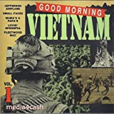 Good Morning Vietnam Vol. 1 by Various Artists (1999-11-08)