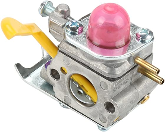 Dromedary 799866 Carburetor Carb For Briggs Stratton 790845 799871 796707 794304 Toro Craftsman