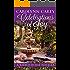 Celebrations of Joy: A Barbourville Novella (The Barbourville Series Book 0)