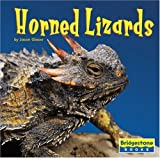 Horned Lizards, Jason Glaser, 0736854215