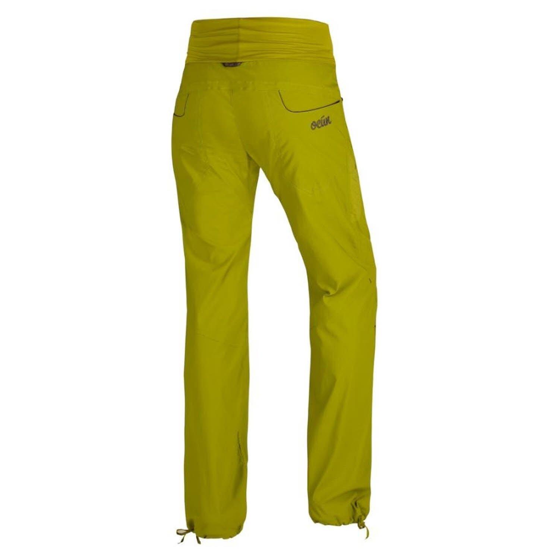 Loisirs Noya Women's PantsSports Ocun Et PXZOiuTwk