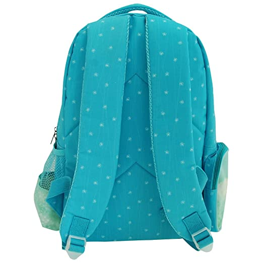 Amazon.com | GORJUSS Santoro Kori Kumi Rucksack Summertime School Bag 469KK01 - GORJUSS Bags | Backpacks