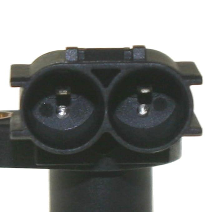 High Quality Platinum 300A AMP Car Audio Marine Grade ANL Fuse LED Indicator USA