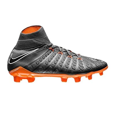 Chaussures De Df 3 Elite Phantom Fg Fitness Jr Mixte Nike Enfant xIwPqY07nE
