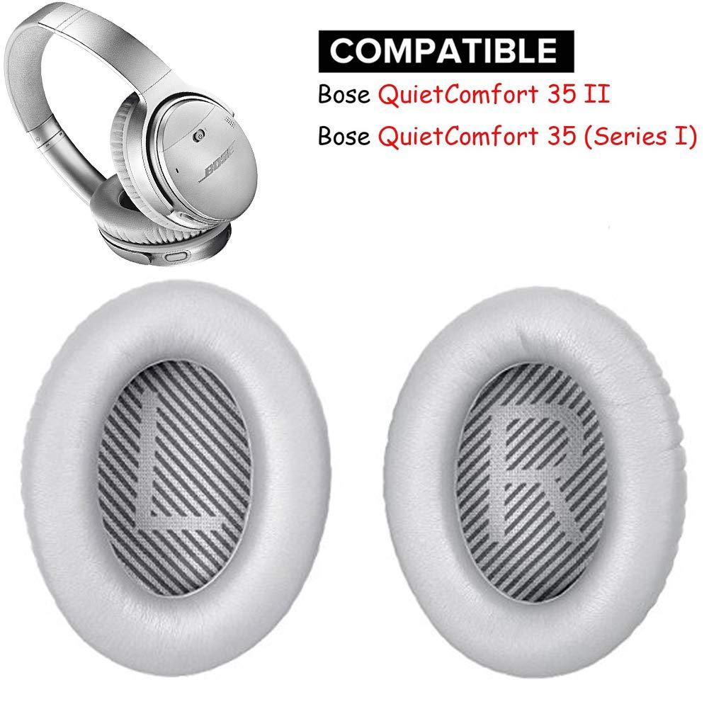 Almohadillas Auriculares BOSE QUIETCOMFORT 35 II QUIETCO -58