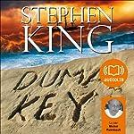 Duma Key | Stephen King