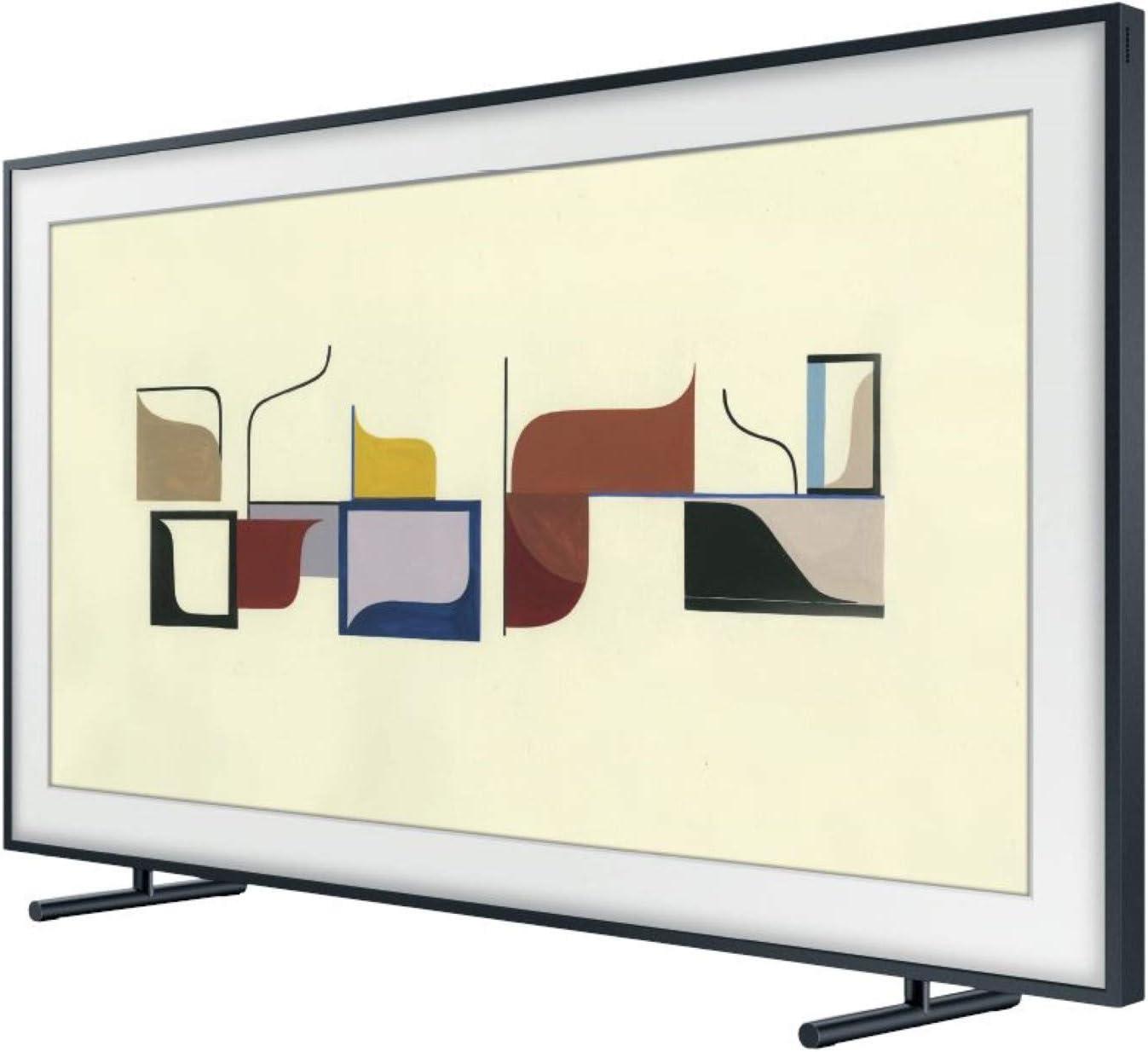 Samsung The Frame QE43LS03RAU - 109.2: Amazon.es: Electrónica