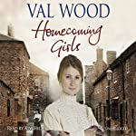 Homecoming Girls | Valerie Wood