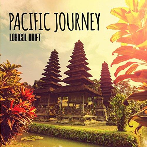 Pacific Journey