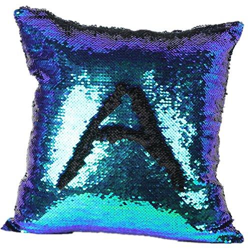xhorizon-tm-fl1-two-color-paillette-sequins-decorative-square-throw-pillow-case-mermaid-cushion-cove