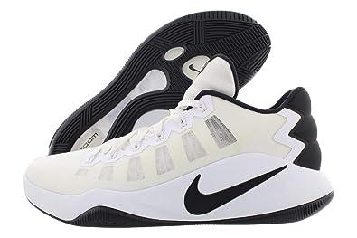 Nike Hyperdunk 2016 Low, Zapatillas de Baloncesto para Hombre ...