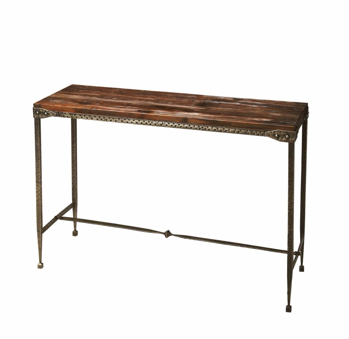 Ambiant CONSOLE TABLE