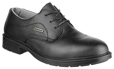 Amblers Safety FS62 - Chaussures de sécurité - Homme iuJyw