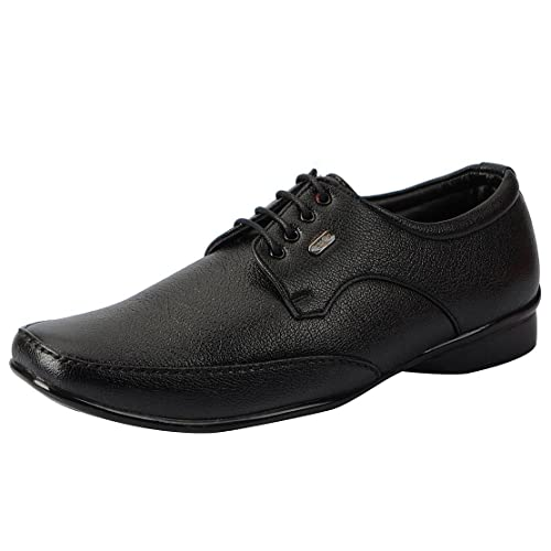 8d7dbc23f26 Action Men s Derby  Buy Online at Low Prices in India - Amazon.in