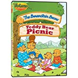 The Berenstain Bears - Teddy Bear Picnic
