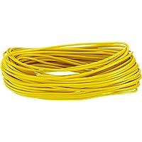 Viessmann - Cables para maquetas de modelismo TT