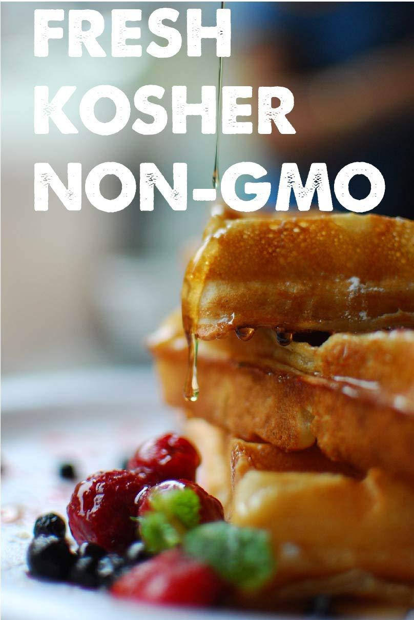 Raw, Unfiltered, Unpasteurized Texas Honey by Desert Creek Honey 5 Gallon (60 lbs) Bulk Bucket Non-GMO, Kosher by Desert Creek Honey (Image #5)