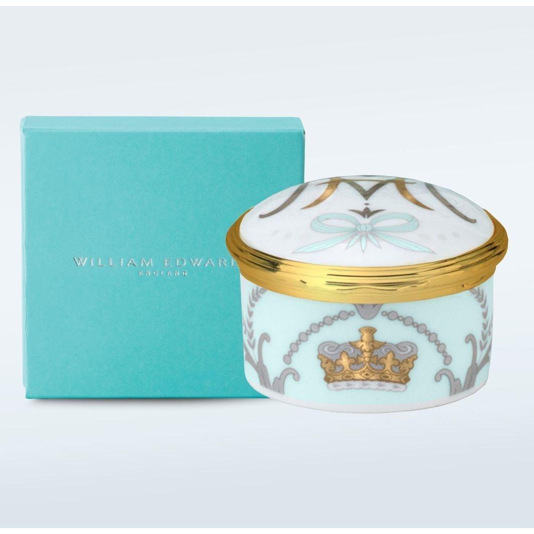 "Prince Harry /& Meghan Markle Royal Wedding Commemorative 6/""//15cm Plate"