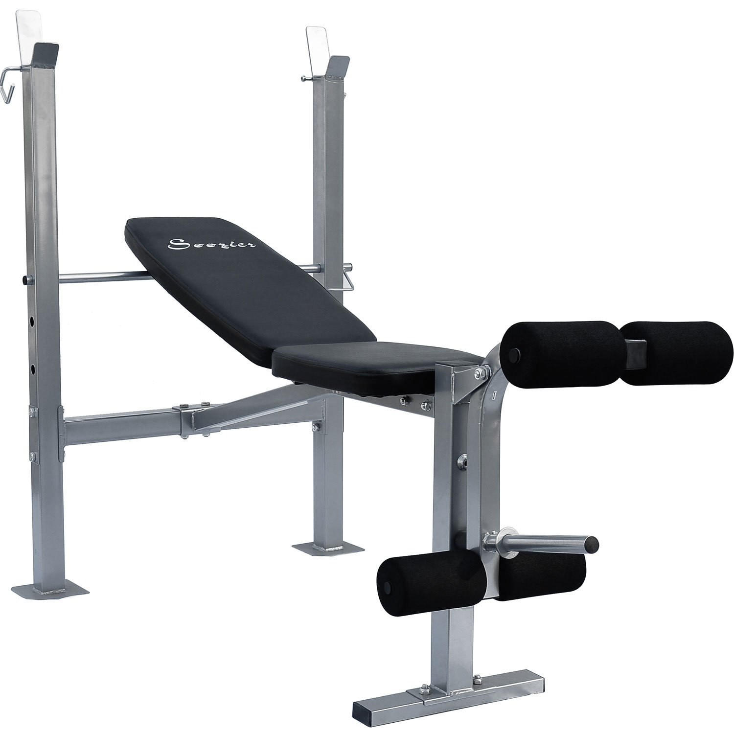 bench weight benches pythagorean flat reviews best health of deluxe marcy standard comparisons