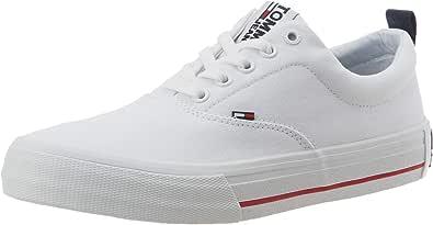 Tommy Jeans CLASSIC LOW TOMMY JEANS SNEAKER heren sneaker