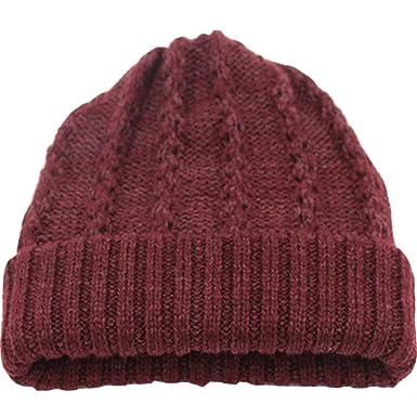 Sombrero/Oto?o mezcla sombrero de las lanas/Tejidos lanas gorro ...