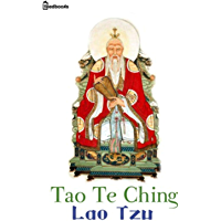 Tao Te Ching (English Edition)