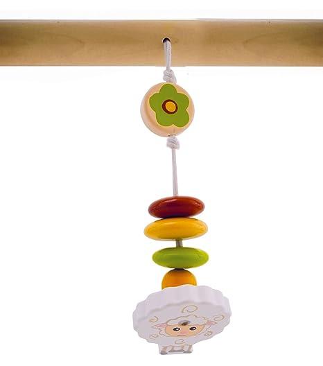 Juego de Bieco Baby, gran selección multicolor multicolor ...