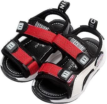 Newborn Infant Crib Shoes Adorable Prewalker Sandals Soft Sole Anti-Slip Shoes Baby Shoes Memela