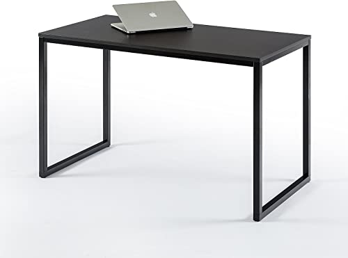 Zinus Jennifer Modern Studio Collection Soho Desk
