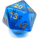 Twenty sided dice online dating