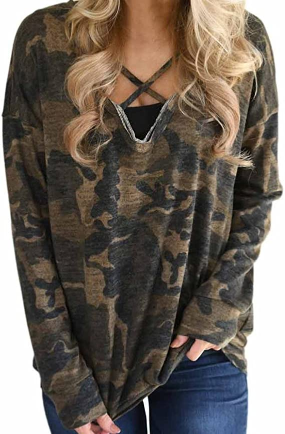 HTOOHTOOH Mens Luxury Design Slim Short Sleeve Button Down Flowered Printed Dress Shirt