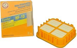 Eureka HF10 Upright Vacuum Cleaner Filter