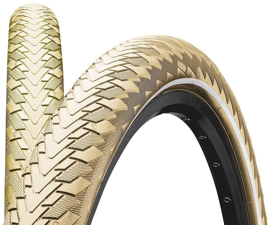 26×2,00″ Schwalbe Kojak SGC Fahrrad Reifen //// 50-559